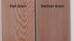 Flat-vs-Vertical-Grain